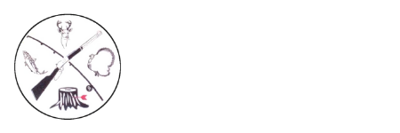 Columbia Fish & Game Association