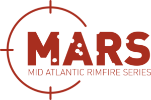 Click on the image to view the MARS website.